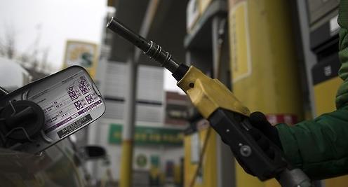 韩4月份进出口物价指数回升 国际油价上升为主因