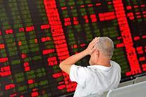 [중국증시] 상승 지속 피로감에 주춤, 상하이종합 0.27% 하락