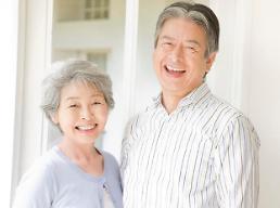 .调查:韩中年人群赡养父母力不从心 医疗费用负担最大.