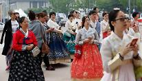 アジア10カ国旅行会社ソウルファムツアー・・・東南アジア観光客誘致