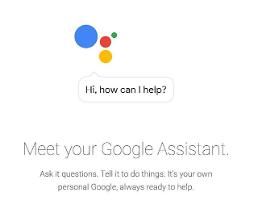 .Googles AI assistant to speak and understand Korean later this year.
