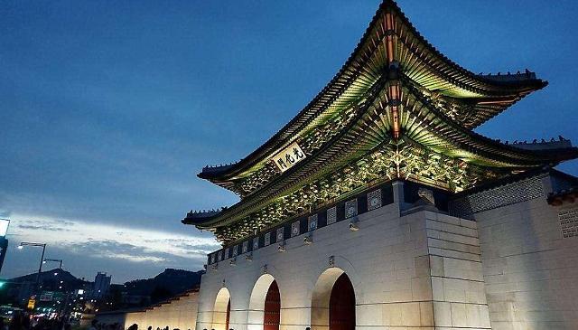 """韩国""""脱首尔""""现象大幅改善 晚婚晚育系主因"""