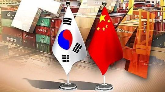 韩方将在韩中首脑会晤上提出FTA服务领域后续协商要求