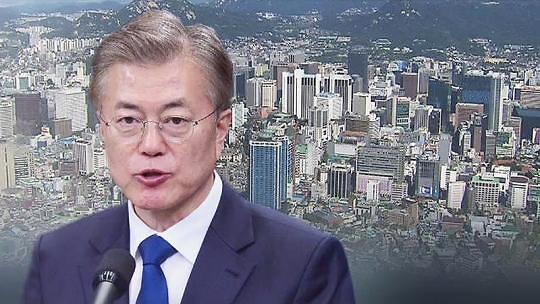 韩新政府就业经济两手抓 计划上调相关领域预期