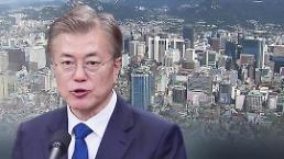 .韩新政府就业经济两手抓 计划上调相关领域预期.