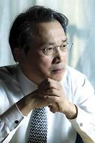 변양균 라인 화려한 부활...홍남기 청와대 국무조정실장에 김동연 경제부총리 내정자까지