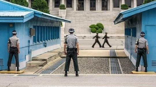 [AJU VIDEO] 南杨州电影外景拍摄地:关于韩国电影的一切