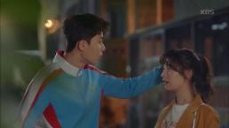 [간밤의 TV] 첫방 쌈마이웨이, 현실 공감 청춘들의 리얼 성장기…박서준x김지원 쌈맨틱 기대