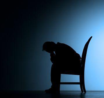 韩临时工精神状态堪忧 抑郁症患者为正式职工1.7倍