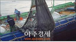 제주, 어획부진 어업경영안정대책 추진
