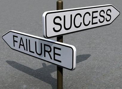 韩国人害怕失败不敢创业 OECD国家中创业意识垫底