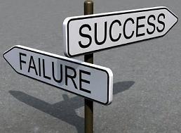 .韩国人害怕失败不敢创业 OECD国家中创业意识垫底.