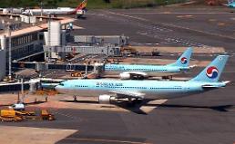 .清州机场8月重启中国包机航线 旅游业界期待倍增.