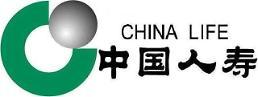 中 보험사 여전한 먹성, 중국인수 美 부동산에 1조원 이상 투자
