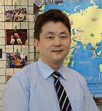 """.韩网络外交使团""""韩国之友""""在青岛开设外宣讲座."""