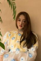 "'K팝스타6' 준우승 '퀸즈' 출신 크리샤 츄 ""최근 데뷔한 소희, 응원해…둘 다 사랑받았으면"""