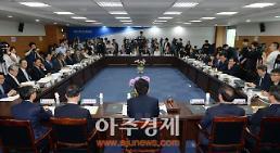 김준형, '김기정 후임'으로 국정기획위 외교·안보 분과위원 내정