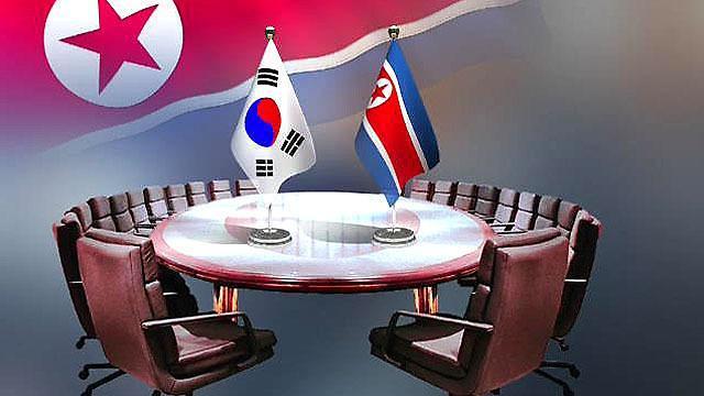 文在寅政府首个民间团体最早下月10日访问北韩