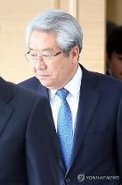 선거비용 부풀려 1·2심 당선무효형 김복만 울산시교육감 30일 운명 결정