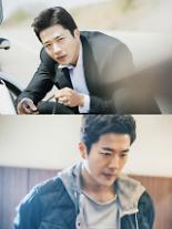 """[종영 D-DAY] '추리의 여왕' 권상우 """"최강희와 편하게 촬영 할 수 있어 고마워…행복했다"""""""