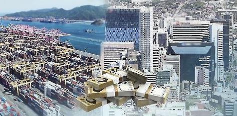 韩央行:今年经济增速有望超最新预期2.6%
