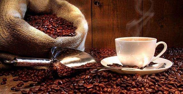 今天你喝咖啡了吗?韩成年人每年平均饮用377杯咖啡