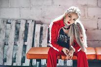 少女時代ヒョヨン、2ndソロシングル「Wannabe」 6月1日に発表