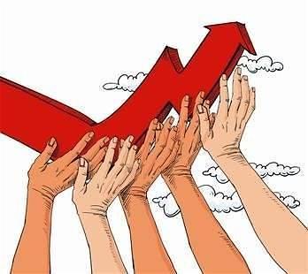 5月外国人日平均KOSPI交易额为2万亿韩元 创史上最高值