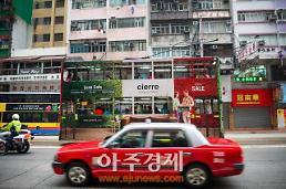 한국인 5명 중 1명은 직항 대신 '경유여행 선호'... 1위 여행지는 홍콩