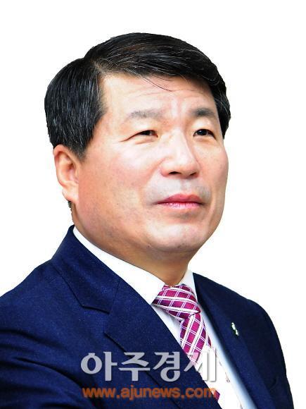 [동정] 백경현 경기 구리시장, 경기도 장애인 취업박람회 참석