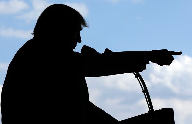 중국 신화통신, '힘 빠진 G7, 남중국해 개입 그만'