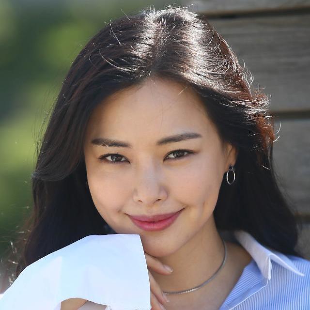 [아주스타 영상] 맨투맨 김민정 극중 차도하, 모태