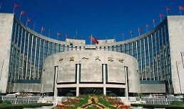 골드만삭스, 중국 경제 주춤, 레버리지 축소 고삐 힘 빠질 듯