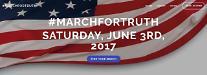 미국식 촛불집회 시작? 트럼프캠프 '러시아 내통' 수사 촉구 전국적 집회 예정