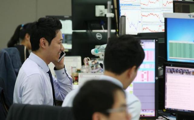 韩国经济向好 6月企业景气展望指数创13个月新高