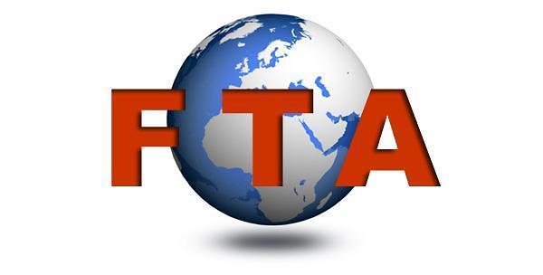 韩-东盟自贸协定生效10年 东盟成韩国第2大贸易伙伴