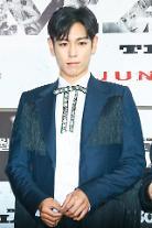 BIGBANG T.O.P、「麻薬類管理に関する法律違反」の容疑で起訴意見