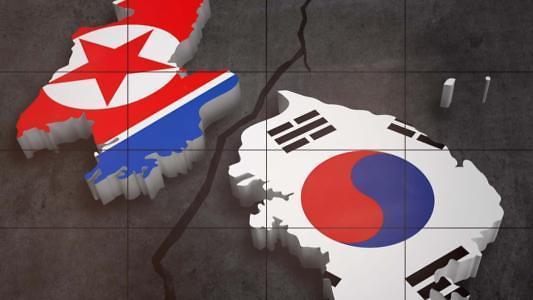 韩统一部拟批准4个民间团体与朝接触