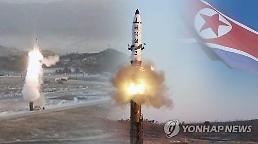 .Pyongyang dampens Seouls peace initiative over tough UN sanctions.