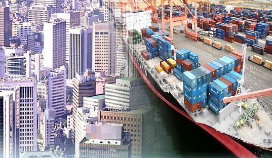 OECD发布经济展望 维持韩国经济增长预期2.6%不变