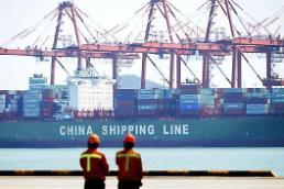 .韩研究机构建议对华出口项目 应从制造业转向医疗文化等服务业.