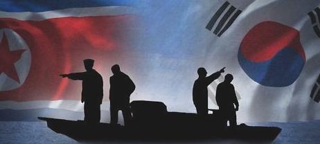 韩统一部:已送还2名朝鲜船员 其余2人愿留韩