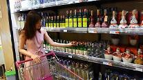 酒類業界、東南アジアの焼酎市場占領
