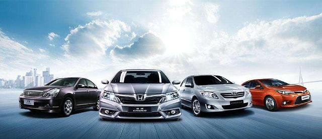 日系车抢占韩进口车市场 占有率3年激增6%