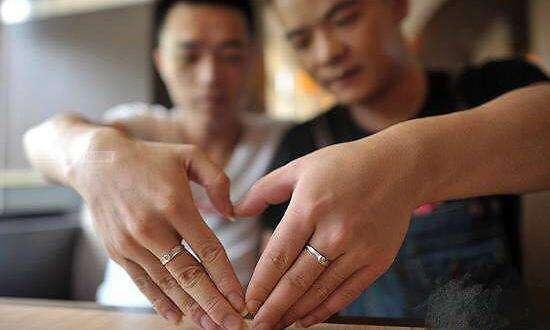 同性恋者的匿名信惊现大学校园  韩性少数群体开始发声