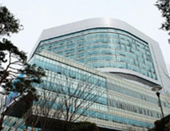 <简讯>延世大学新村校区工学馆发生爆炸 1名教授受伤