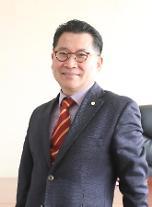 [CEO 인사이트] 손자상법