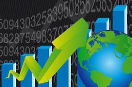 .外国人钟情韩电器电子 有价证券市场持市值占比创13年新高.