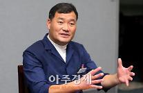 """""""부산 기장군 정관에 도시철도 들어서나""""···부산시 도시철도망 구축계획 승인"""