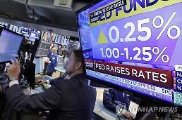 [글로벌뉴스60초브리핑] 미국의 금리인상에도 흔들리지 않는 신흥국 경제